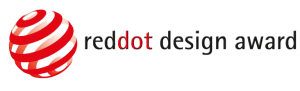 Gioel reddot design award